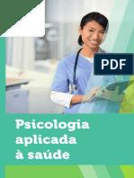 Leitura Base Psicologia Aplicada a Saúde