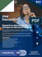 MaestriaEducacion_Linea