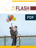 FundFlash_Apr2010