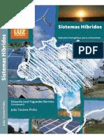 76.1 Solucoes Energeticas Para a Amazonia Hibrido Pinho Et Al MME 2008 394p