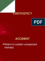 44055296-Emergency-Basic-life-support
