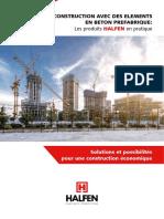 AW-Construction_Elements_Prefabrique_HALFEN (1)