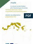dossier-sostenuto[1].pdf