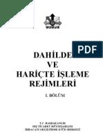 4_1_Dahilde_Isleme_I