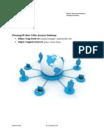 Fernzugriff_ueber_Citrix_Access_Gateway