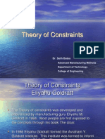 Theory_of_Constraints