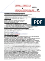 FichapresentacionUSUAL_Lovella_Per-formate