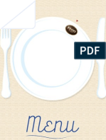 fego-main-menu