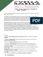 nota_prensa_PedroAlba_Arton_Espora