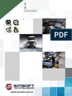 FIRST-PARC-Brochure-05012018