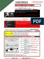 programa ultimo trimestre 2010 AMPLIADO