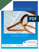 Market_Outlook_Q1_2010_Sundaram_BNP_Paribas_Asset_Management