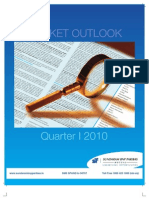 Market_Outlook_Q1_2010_Sundaram_BNP_Paribas_Asset_Management