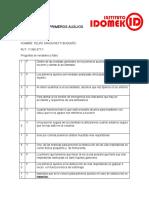 Evaluación p. Auxilios_felipe Sanguinetti