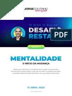 Restart_01