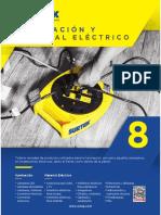 8.-Iluminacion_y_material_electrico