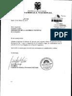 Inf 2D Derogatoria No.7 para Depuración Normativa Legal