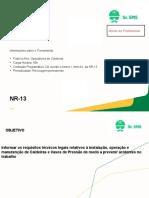 TREINAMENTONR13CALDEIRASEVASOSDEPRESSAO (1)