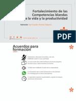 GC-F-004_Formato_Plantilla_Presentación_Semana_Tres JE