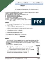 DC2-revision-dhia-avril 2021