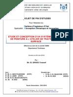 Etude et conception d'un syste - EL IDRISSI Youssef_3566 (1)