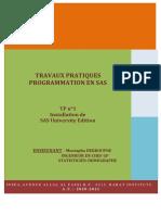 PROG-SAS_TP1 (1)