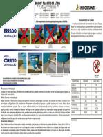 manual-caixa-fibra-de-vidro_2
