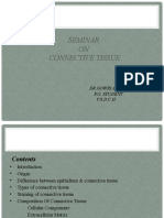 connective tissue-gowri-1
