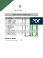 001 - Excel Básico (aluno)