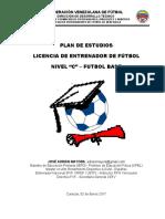 1.- Licencia C Futbol(2)