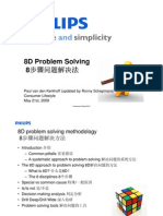 8D_Problem_solving_CLS_RevB_(marked)-3_20100702x
