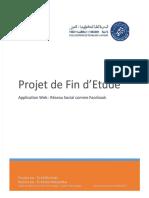 pdf-rapport-de-pfe-application-web-resau-social_compress