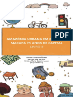 E-BOOK-AMAZONIA-URBANA-EM-QUESTAO-MACAPA-75-ANOS-DE-CAPITAL-LIVRO-2