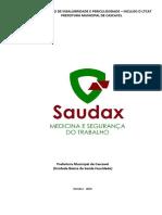 13052019_01-laudo_ubs_faculdade(1)