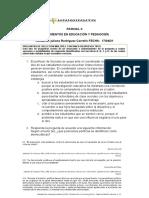 7718 FUNDAMENTOS EN EDUCACIÓN Y PEDAGOGÍA (4)