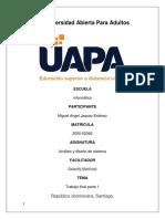 Jaquez_Miguel_PRUEBAESCRITA_2020-00362