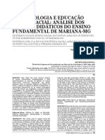 Dialnet-EpistemologiaEEducacaoEtnicoracial-5979919