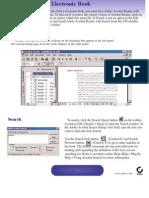 Citrix Meta Frame XP 1.0 Administration Study Guide [IDM]