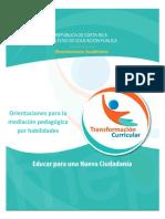 orientaciones_mediacion_pedagogica