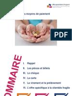 Presentation-moyens-de-paiement_0