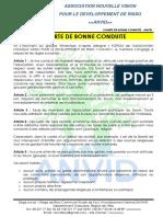 6-CHARTE-DE-BONNE-CONDUITE-GRAND-FORUM-ANVID-RISSO