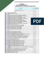 Anexo 2 - Planilha de Quantidades VO_RA