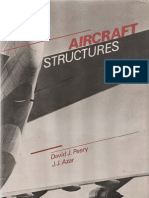 Aircraft Structures
