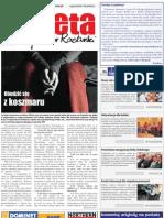 Gazeta Informator nr2