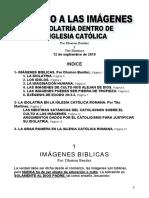 las_imagenes