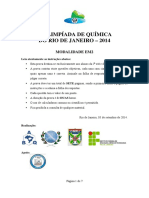 Prova OQRJ_1afase_EM2_2014_vFinal