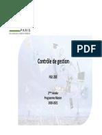 Support_de_cours_de_controle_de_gestion_FGE_202
