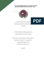 13A-G5-NRES-FINAL-MANUSCRIPT (1)