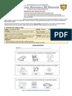 Guías FEBRERO (est) - NATURALES_compressed