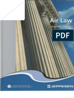 Vol.12 Air Law